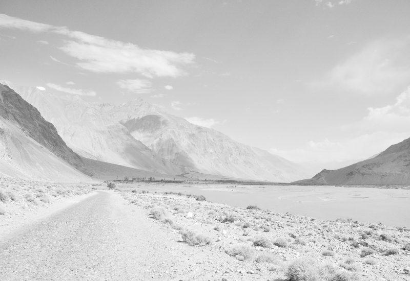 Background_Tajikistan2