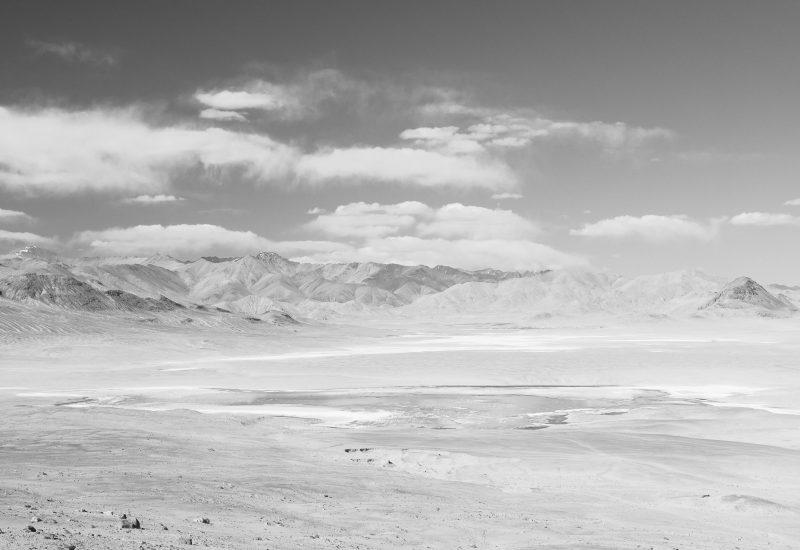 Background_Tajikistan3