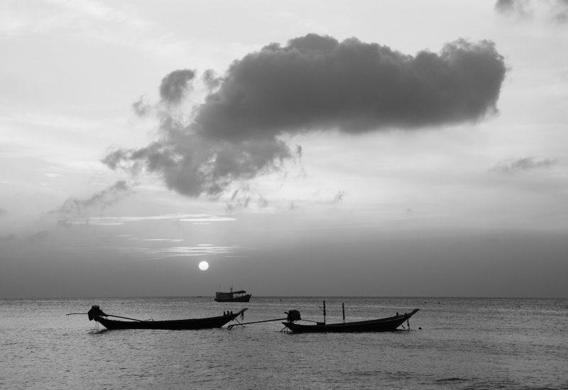 Background_Thailand