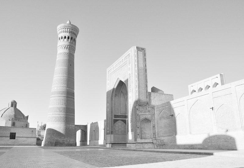 Background_Uzbekistan