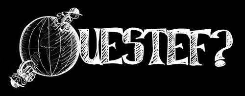 logo_ouestef_transprt_ret