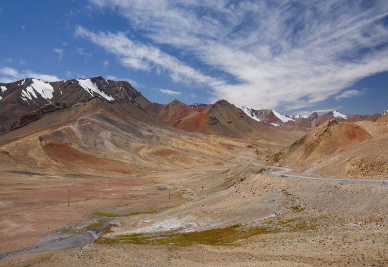 Tajikistan4