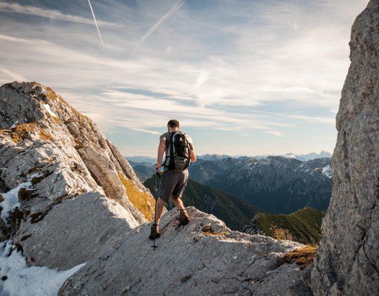 header_ness_autumn-hikes