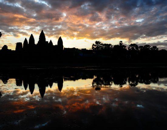 header_ness_ofas_cambodia